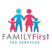 FamilyFirst Tax Services icon