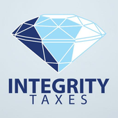 INTEGRITY TAX icon