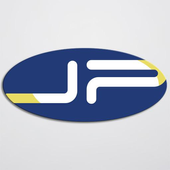 JP Multiservices icon