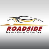 Roadside Tax Services icon