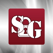 Safeguard icon