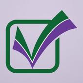 TAX CHECK icon