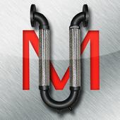 Metraloop icon