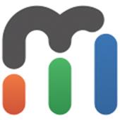 Metric Insights icon