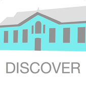 Leicester Castle - Discover icon