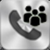 문자신궁H icon
