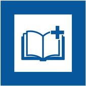 Métropole Le Livre icon