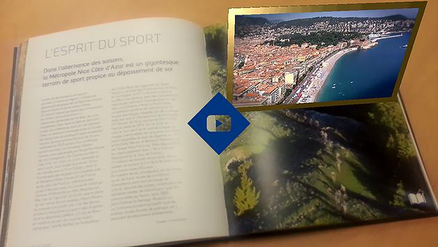 Métropole Le Livre apk screenshot