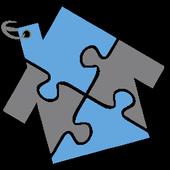 Agentdesks for Realtors icon