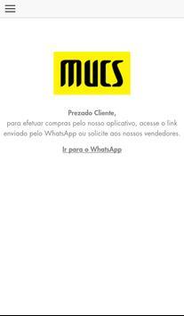 MUCS poster