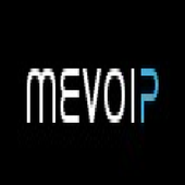 MEVOIP Mobile Softphone icon