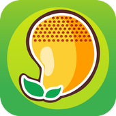 Mango CallRecorder icon