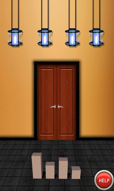 100 Doors Escape World Apk Download Free Puzzle Game