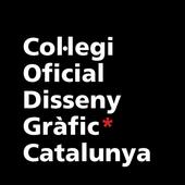 col·lgrafic.org icon
