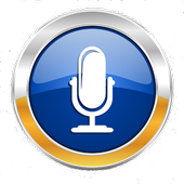 Speech to Text - Text by Voice icon