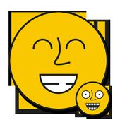 Funny Stories Humor icon