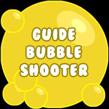 Guide for Bubble Shooter apk screenshot