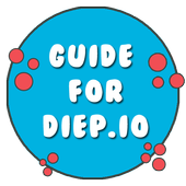 Guide for Diep io icon