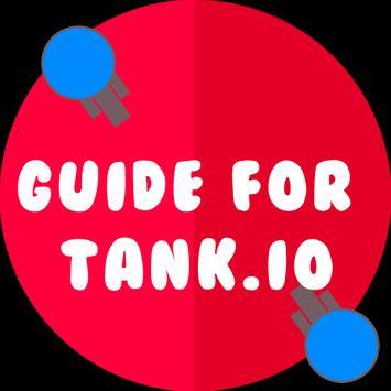 Guide for Tank io apk screenshot