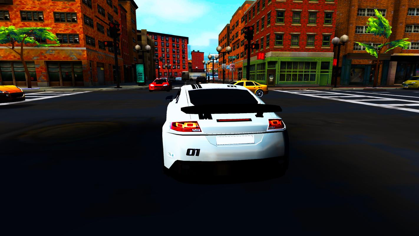 Driving School 2016 APK Download - Free Racing GAME for ...