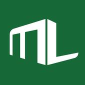 MineLog icon