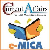 EMICA ENG-APRIL-2015 icon