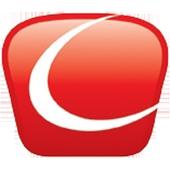 MicVen (Cozimax) icon