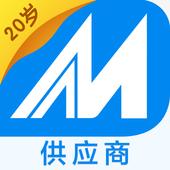 中国制造网 icon