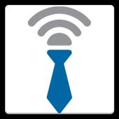 Michigan Business Network icon