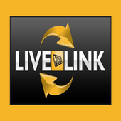 LiveLink Mobile icon