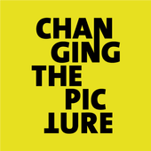 Changing The Picture 2014 icon