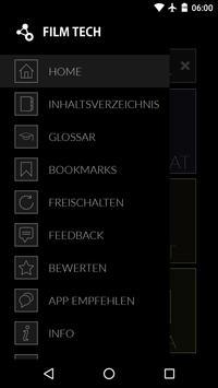 FilmTech apk screenshot