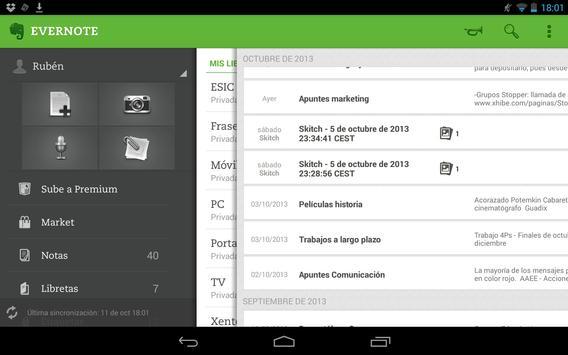 Micronyx HD Monitor 2015 apk screenshot
