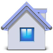 Micronyx Smart Home icon