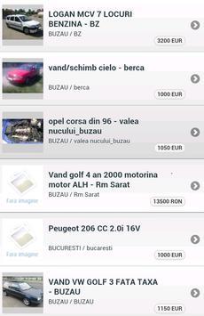 MicaPublicitate.ro apk screenshot