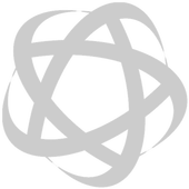 SipTarPhone PROFESSIONAL icon