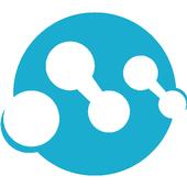Microsyslabs SAC icon