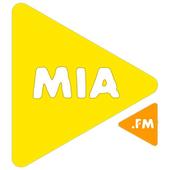 Mia FM icon