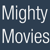 Mighty Movies icon