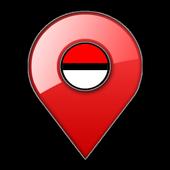 PMSG for Pokémon Go icon