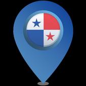Mi Guía Panamá icon