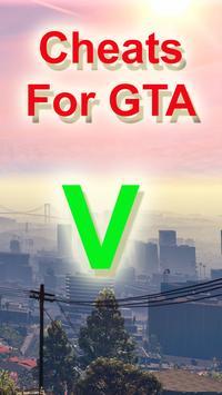 Guide For GTA 5 apk screenshot