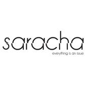 Saracha Iris icon