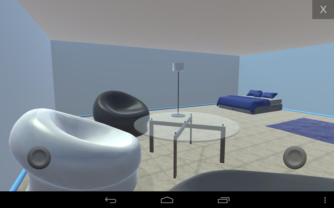 Room creator interior design apk download free lifestyle for Room design app
