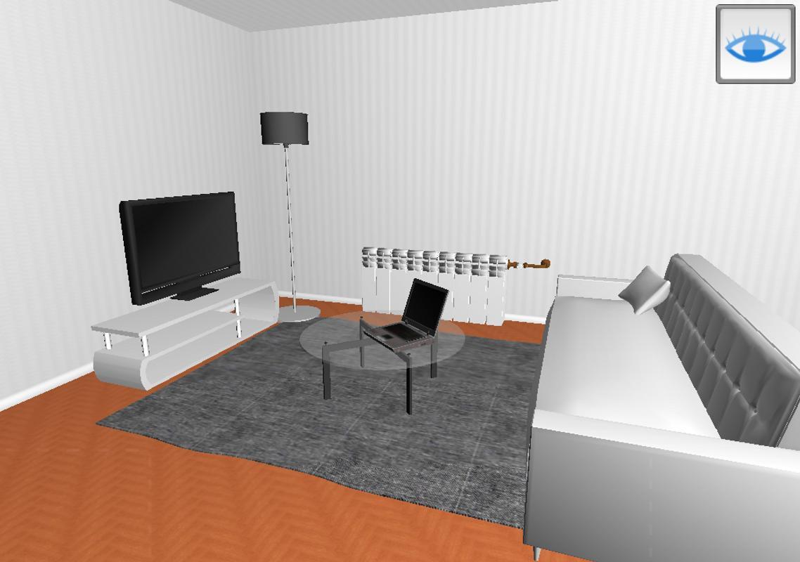 Room Creator Interior Design Apk Download Free Lifestyle