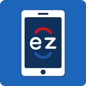 이지모바일 - 모바일 지원 icon