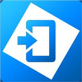 HiRemote - Remote Desktop icon