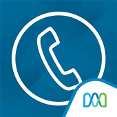 Midco Softphone for Phone icon