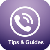 Free for Viber Tips & Guides icon