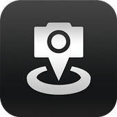 RealEstate Recorder icon